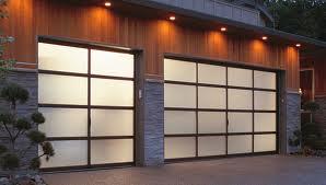 Garage Door Service Tempe