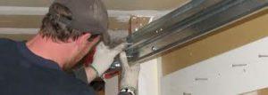 Garage Door Maintenance Tempe