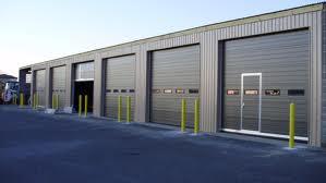 Commercial Garage Door Repair Tempe
