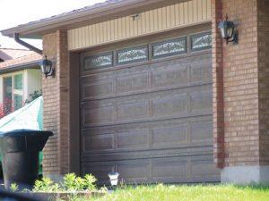 Garage Doors Tempe